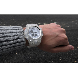 ساعة Casio G-Shock موديل GS-62